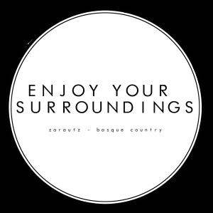 enjoy_your_surrounding_logo_circulo_blanco