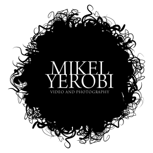 LOGO YEROBI