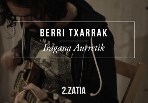 Berri_Txarrak