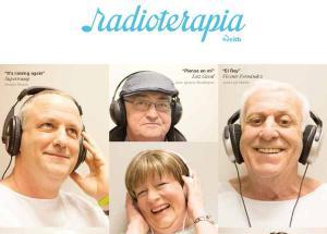 radioterapia_eitb