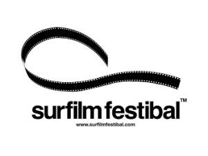 Surfilmfestibal10