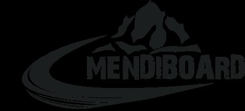 MENDIBOARD1